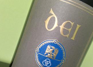 Víno Nobile