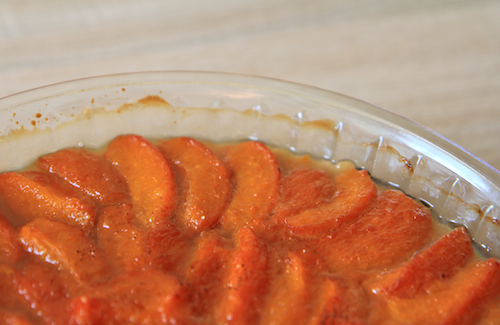 meruňkový-koláč